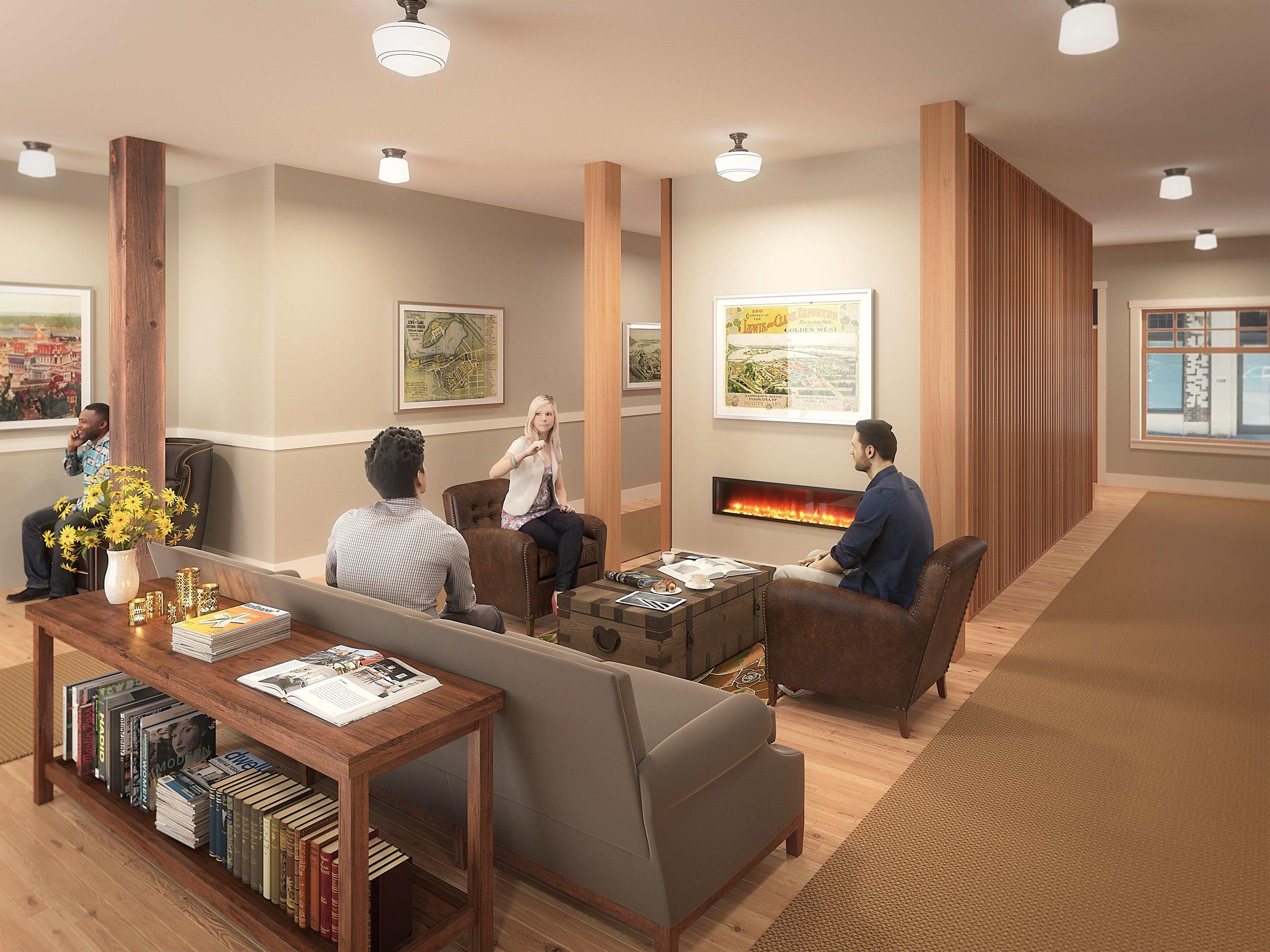 17014_Fairmont Apartments_Lobby_v004 copy.jpg