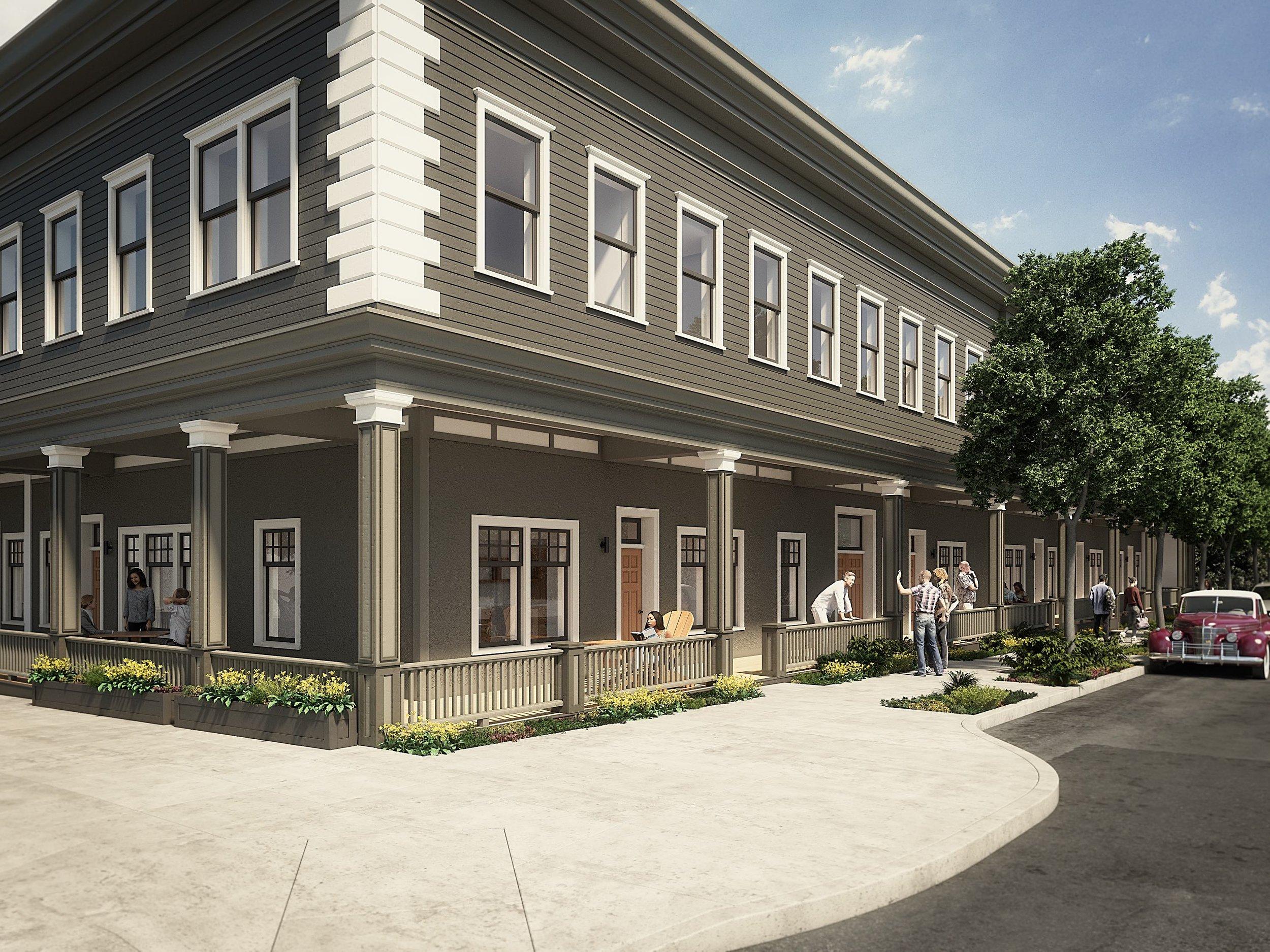 17014_Fairmont Apartments_Street_v005 copy.jpg