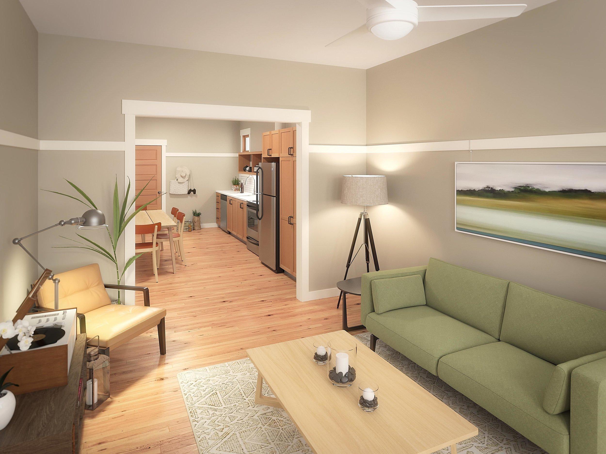17014_Fairmont Apartments_Unit_1BRM_v004 copy.jpg
