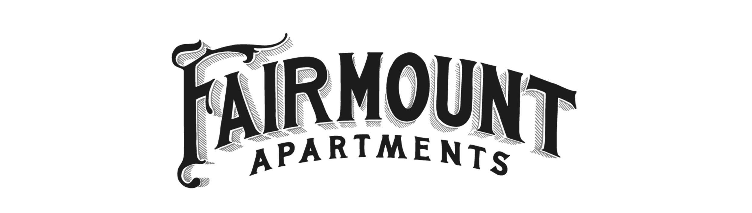 Fairmount_master_logo_.jpg