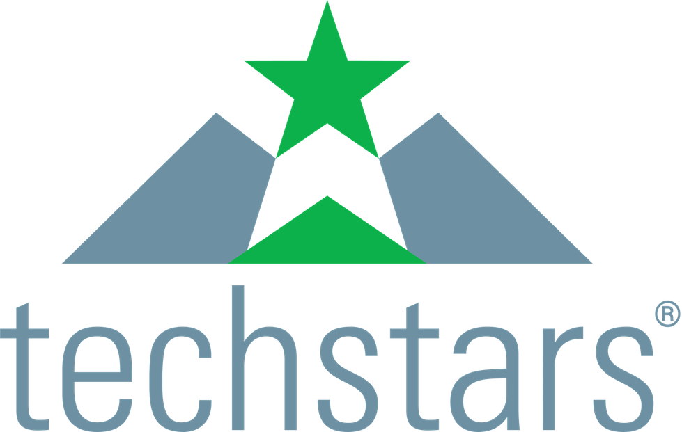 Techstars_master_logo_primary.png