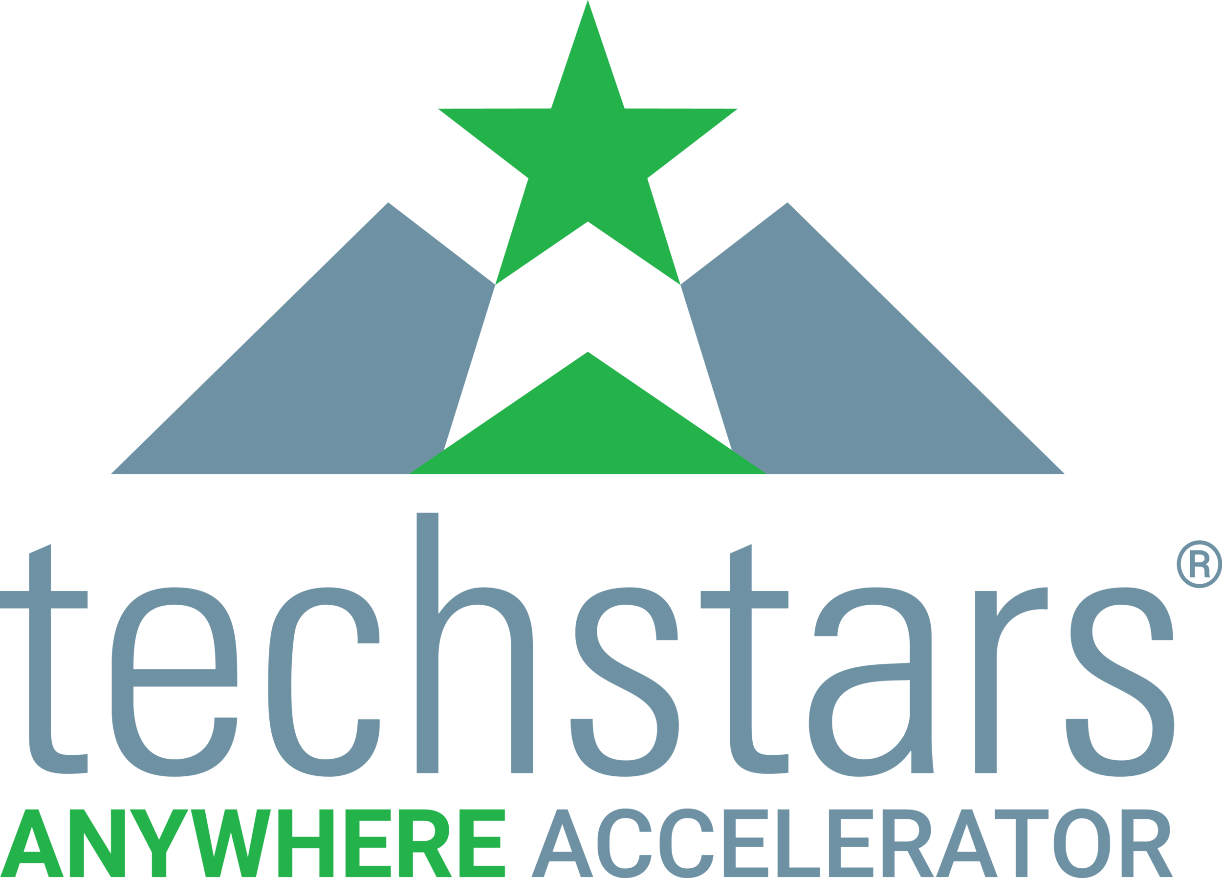 Techstars-Anywhere-Accelerator-Color.png