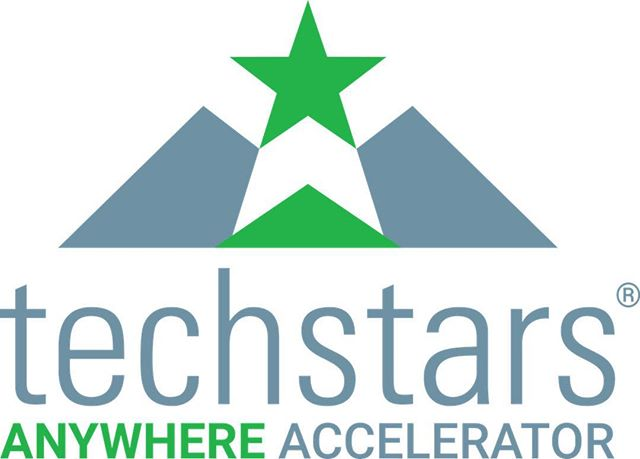 Speedwell & Yarrow joins the 2019 Techstars Anywhere class! https://www.techstars.com/content/accelerators/techstars-anywhere-accelerator-welcomes-2019-class/
