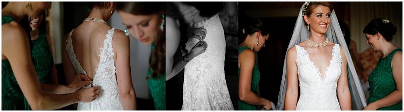 knowsley_hall_wedding_0103.jpg