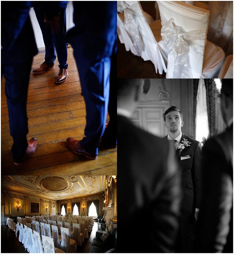 knowsley_hall_wedding_0104.jpg