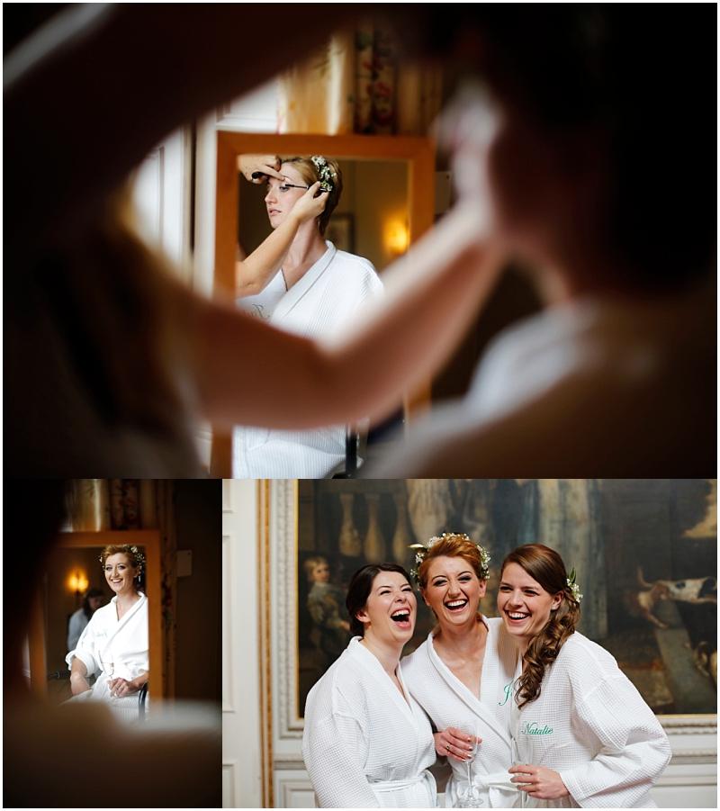 knowsley_hall_wedding_0108.jpg
