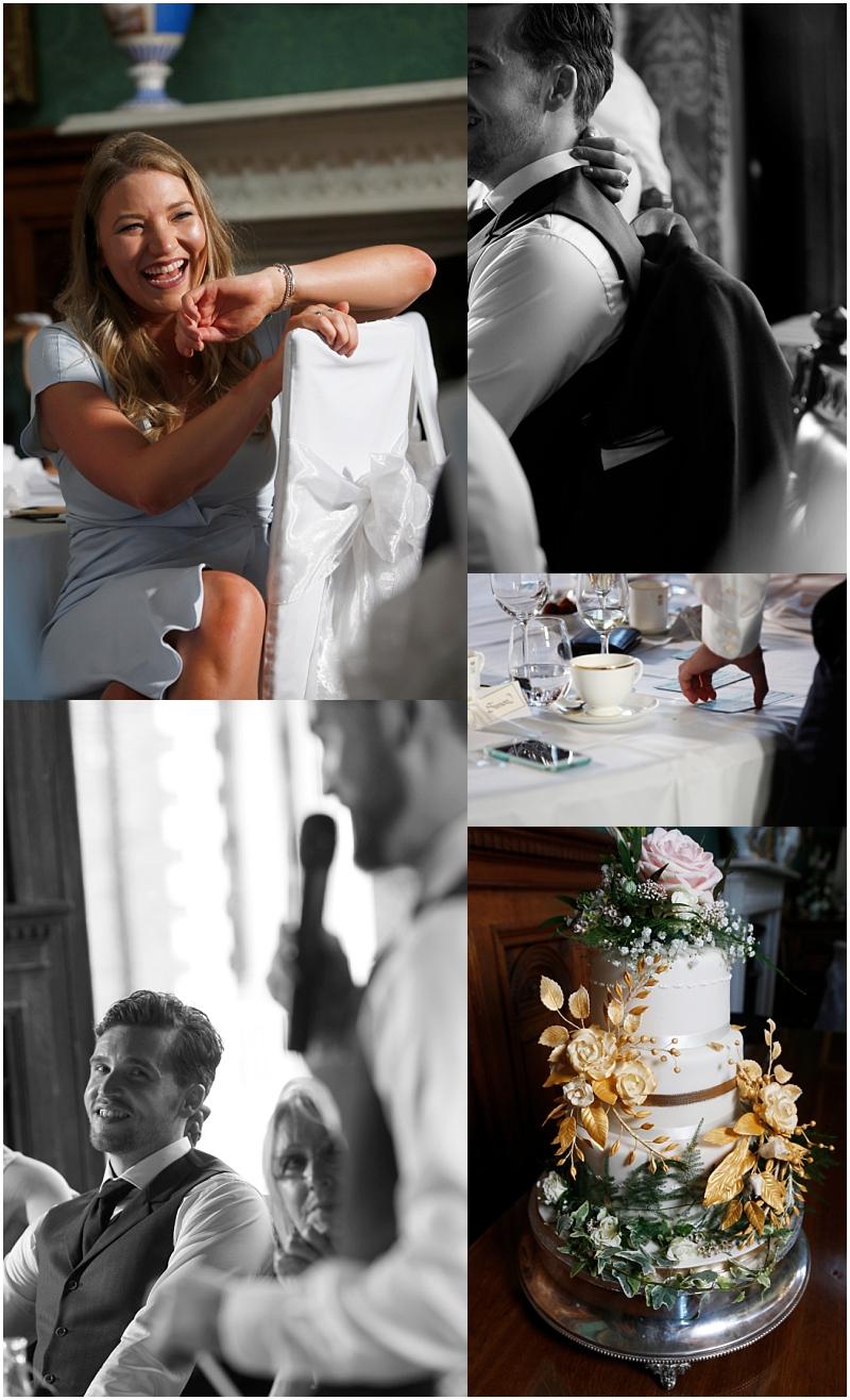 knowsley_hall_wedding_0112.jpg