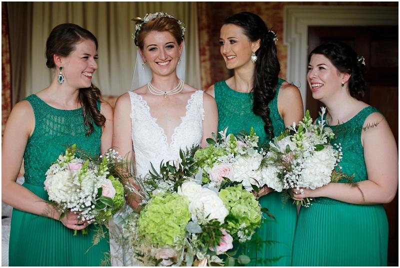 knowsley_hall_wedding_0117.jpg