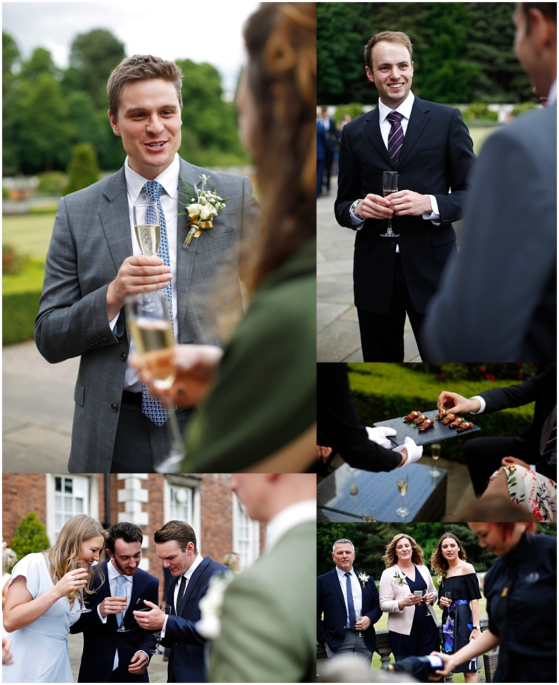 knowsley_hall_wedding_0119.jpg