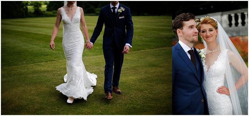 knowsley_hall_wedding_0121.jpg
