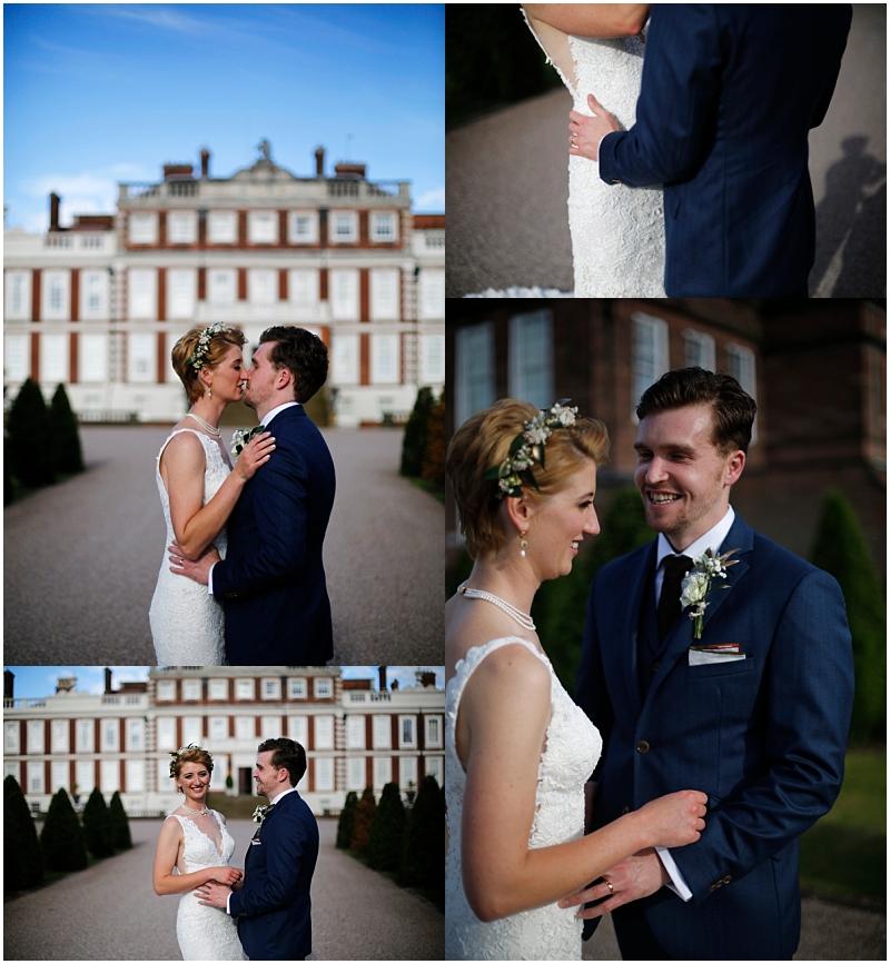 knowsley_hall_wedding_0122.jpg