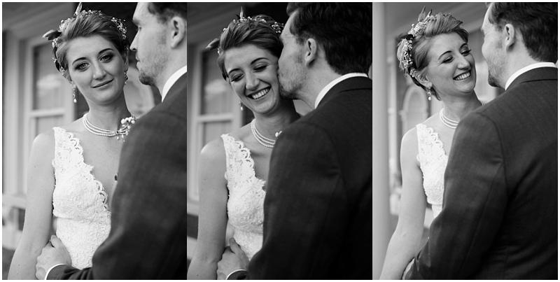 knowsley_hall_wedding_0125.jpg