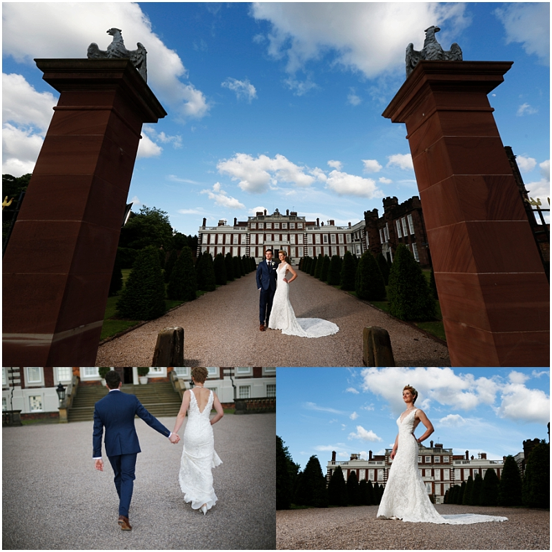 knowsley_hall_wedding_0124.jpg