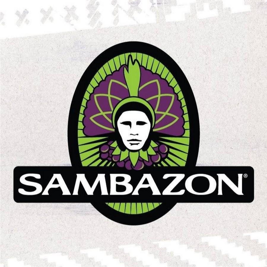 sambazon_collab.jpg