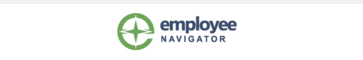 employeenavigatorlogo.jpeg