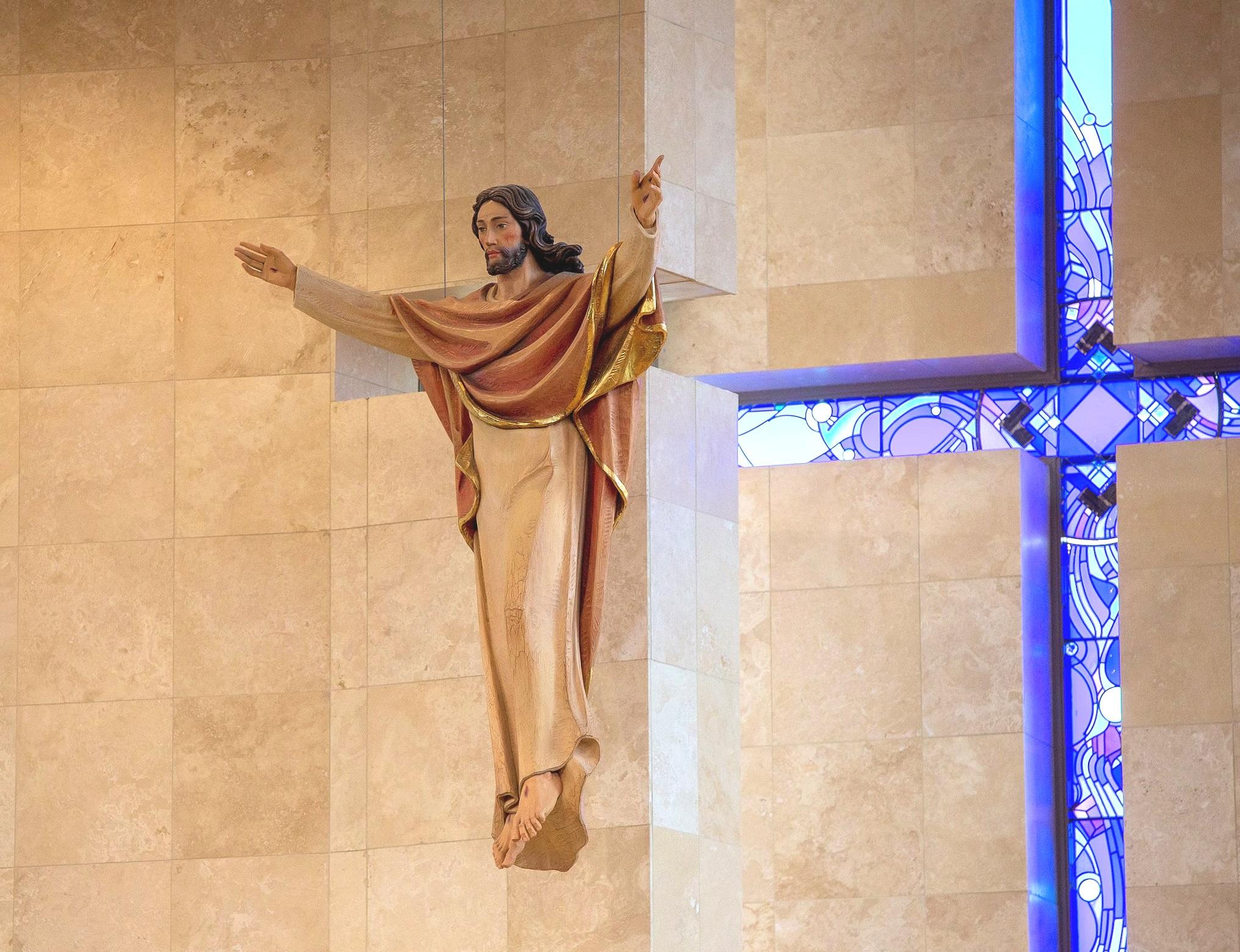 St.Ann-6032.jpg
