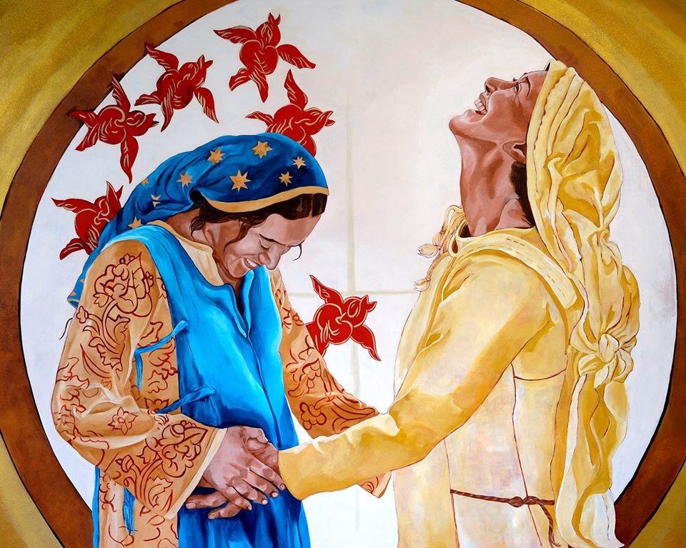 Mary&Elizabeth.jpg