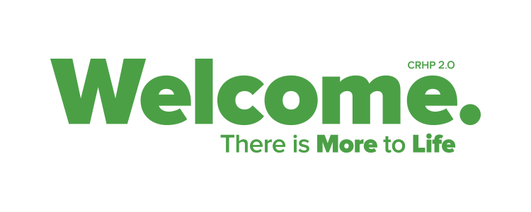 Welcome_logo_withtag_rgb-2.png