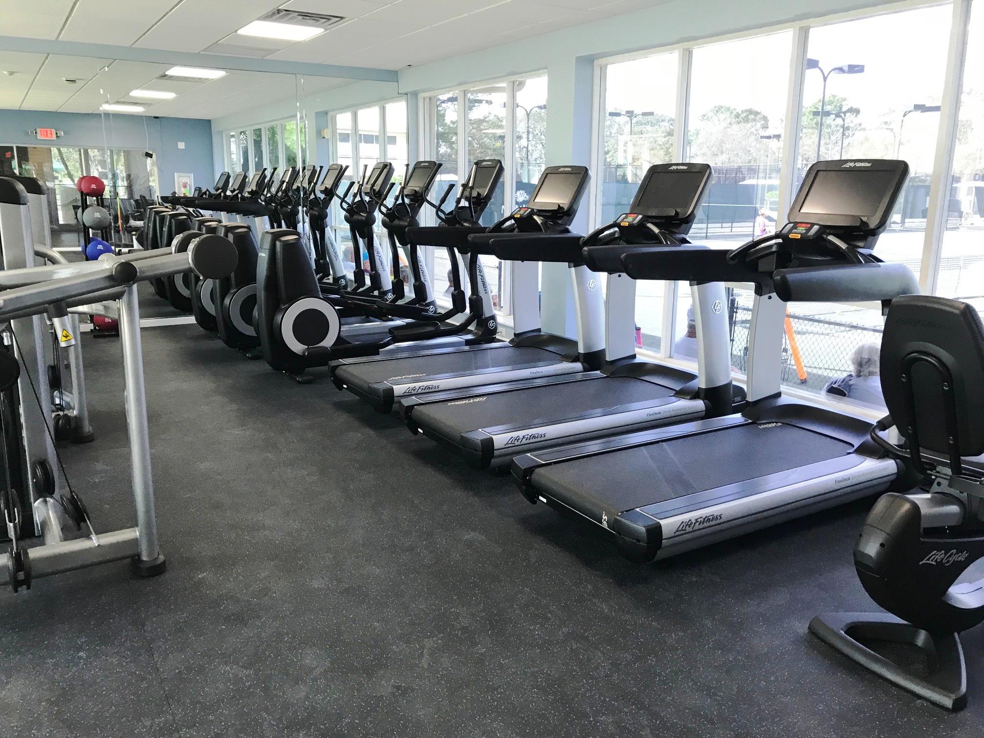 Fitness07.jpg
