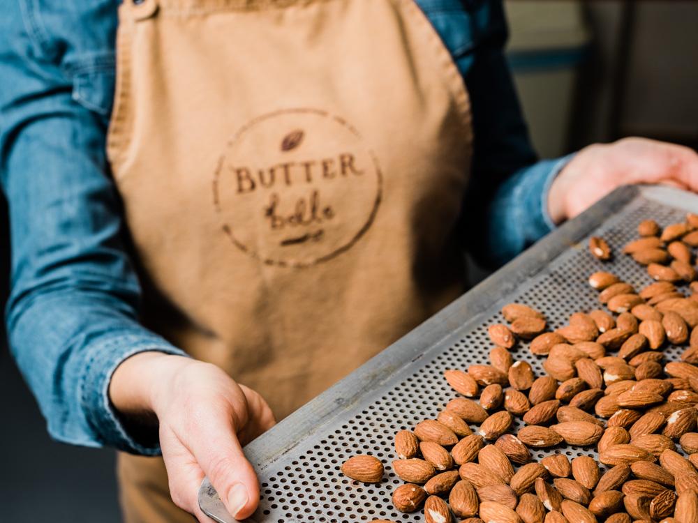 Butter Belle-1.jpg