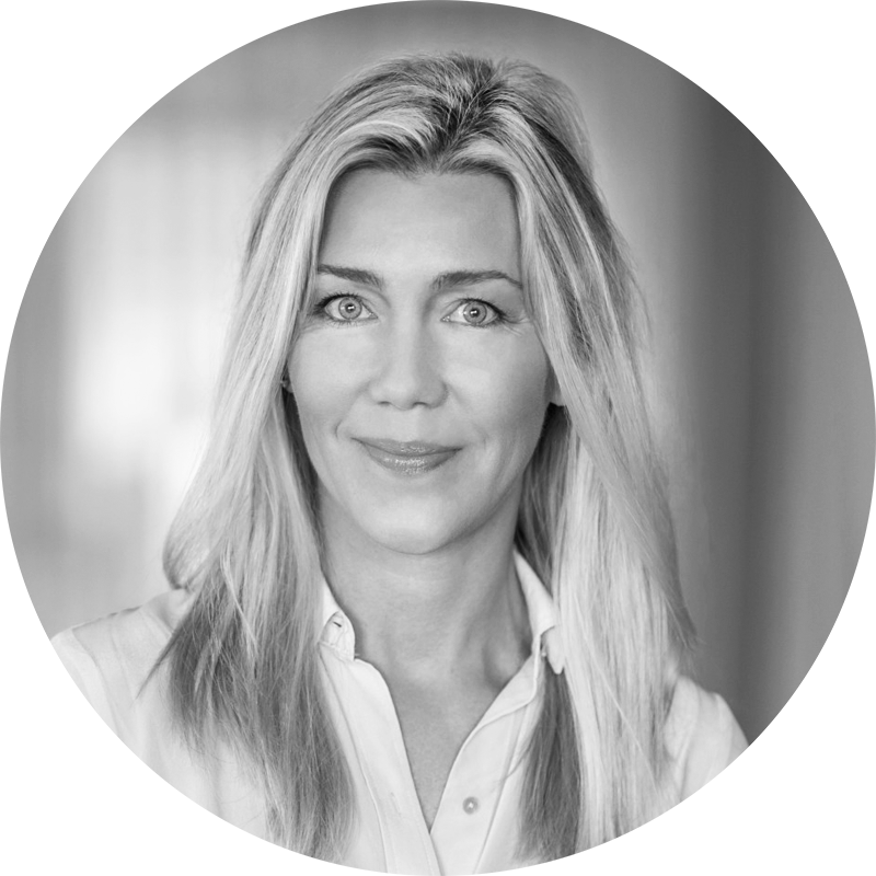 Anna Hjertstedt - Executive InterimE-mail | +46 730 66 90 87