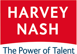 - Harvey Nashwas founded in Sweden in the spring of 2008 with the aim of recruiting managers and specialists for private and public organisations. Today, Harvey Nash has operations in Sweden, Denmark, Finland and Norway.Like Alumni, Harvey Nash is strongly values-driven and places great emphasis on teamwork. Every stage of the process is carried out to a high quality and with a focus on finding the best candidate on the market for the position.Read more at www.harveynashnordics.com