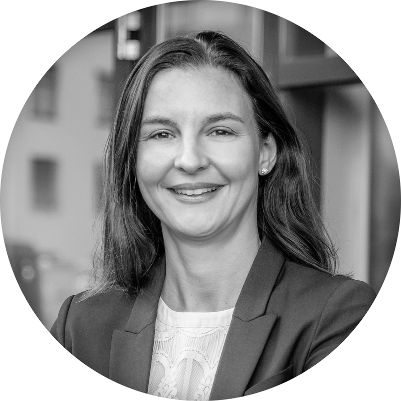 Karin Hagelborn.png