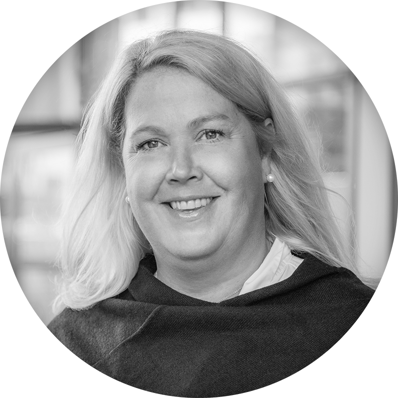 Catharina Mannerfelt - Partner & Head of Board Services – Nordicscatharina.mannerfelt@alumniglobal.com