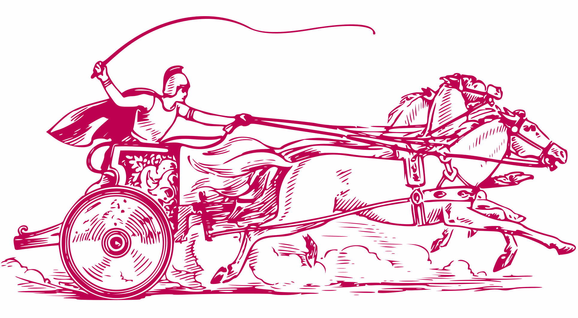 Roman chariot.png