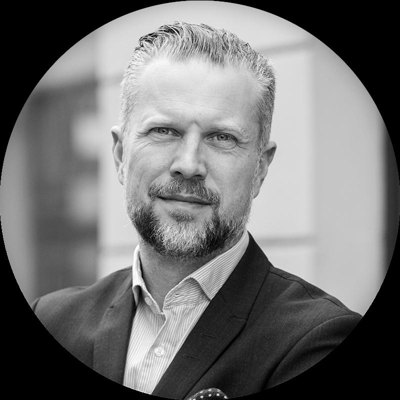 Mattias Östlund - Managing Director Alumni Nordics & Swedenmattias.ostlund@alumniglobal.com