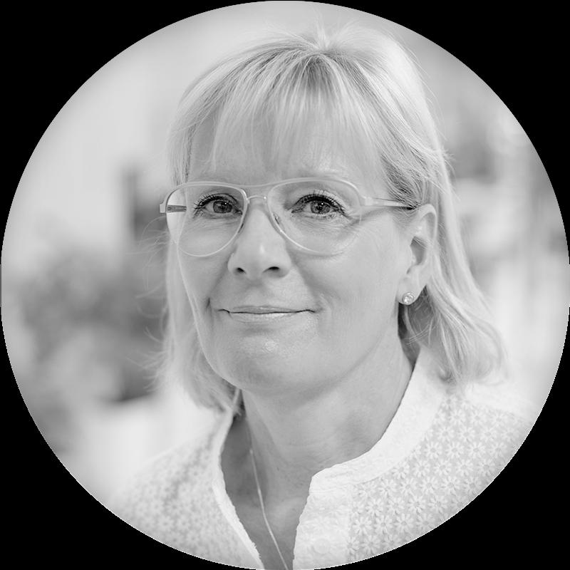 Jaana Laine-Richter - Managing Director Finlandjaana.laine-richter@alumniglobal.com