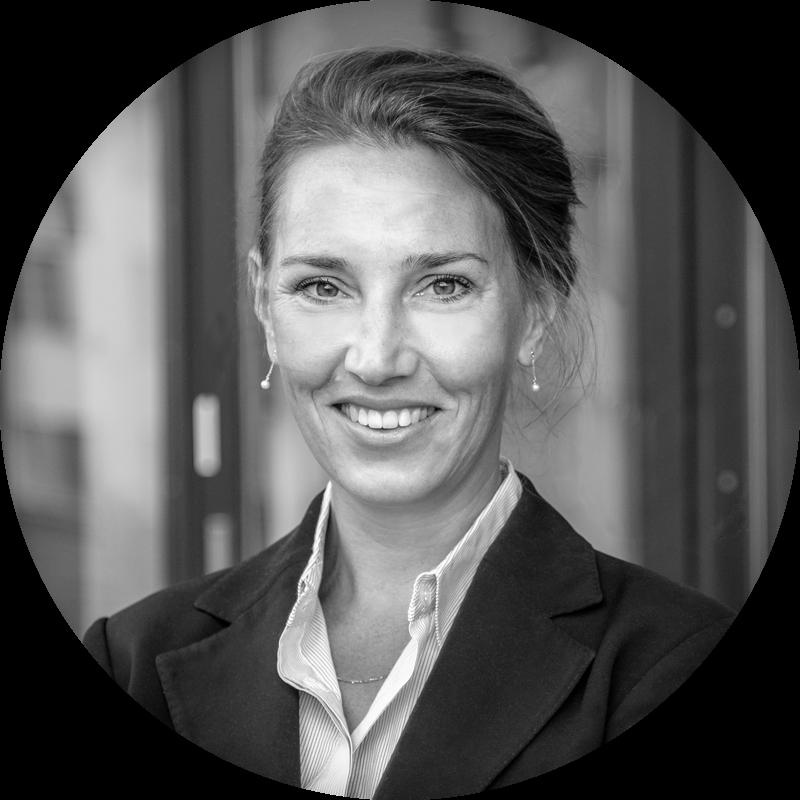 Ylva Bäckström - Kursansvarig, Board Readiness ProgramE-mail   +46 730 66 90 89