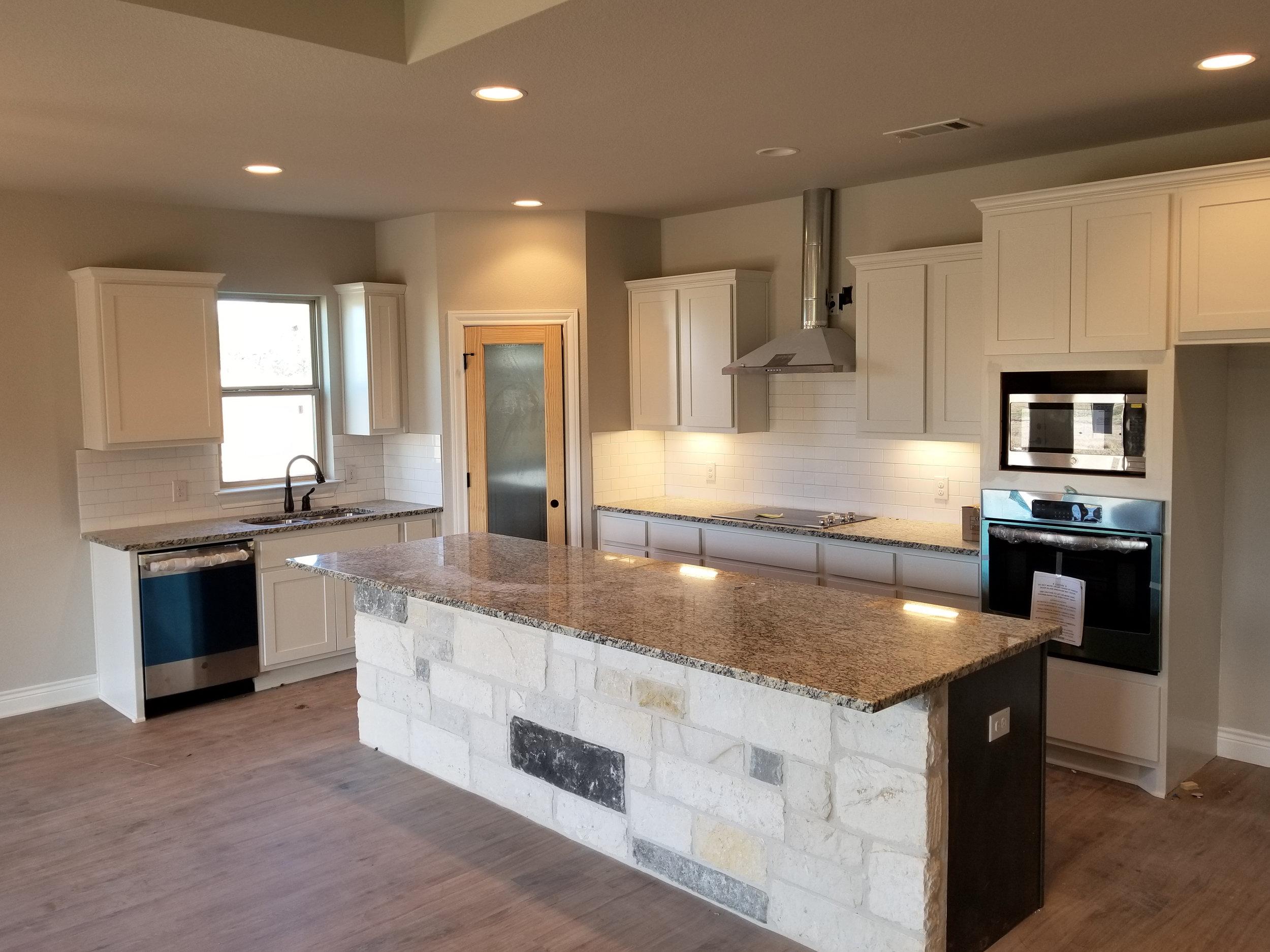 Kitchen 2 - 608 Dove Trail.jpeg