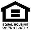 equal+housing+opportunity+logo2.jpg