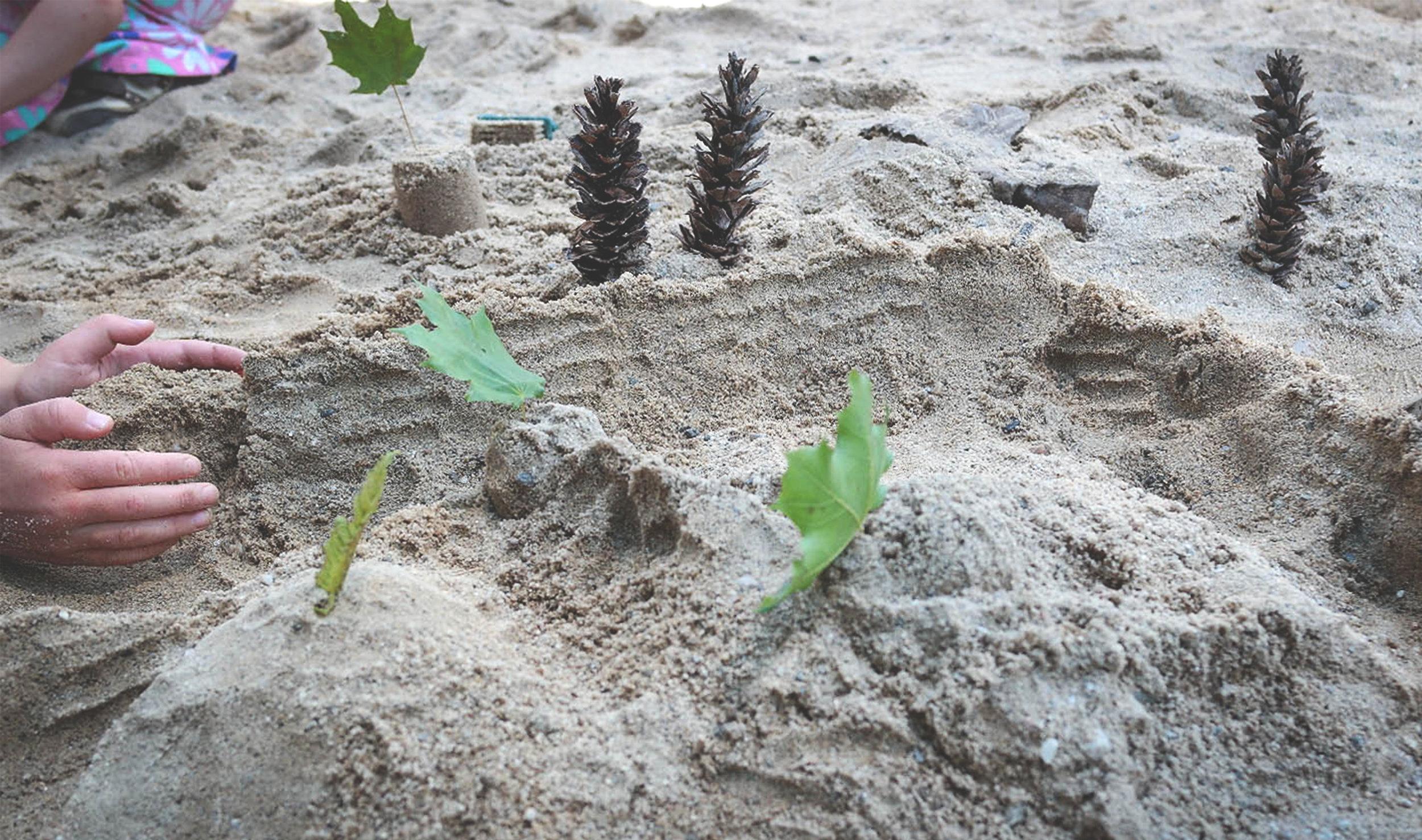 summer sand play.jpg
