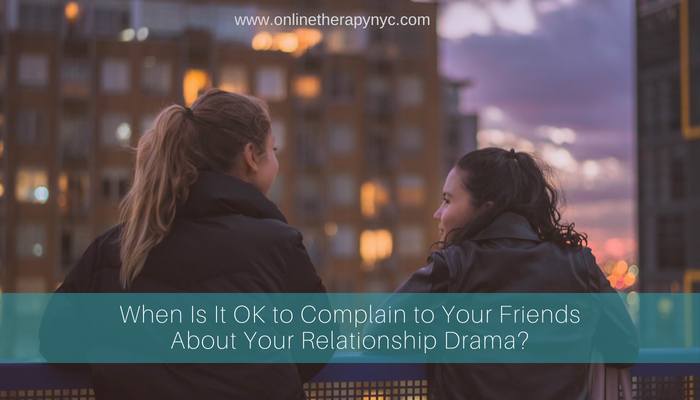 Relationships Online Therapy NYC.png
