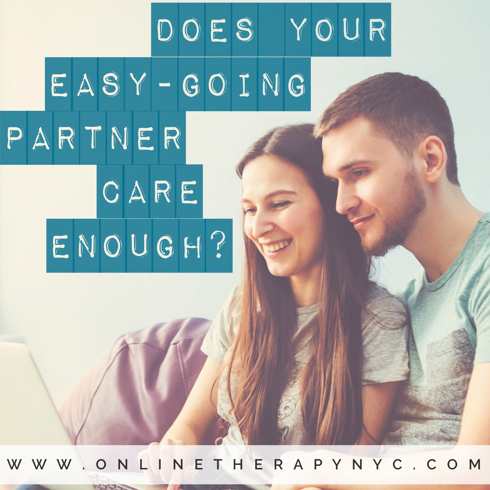 NYC Couple in a Relationship.PNG