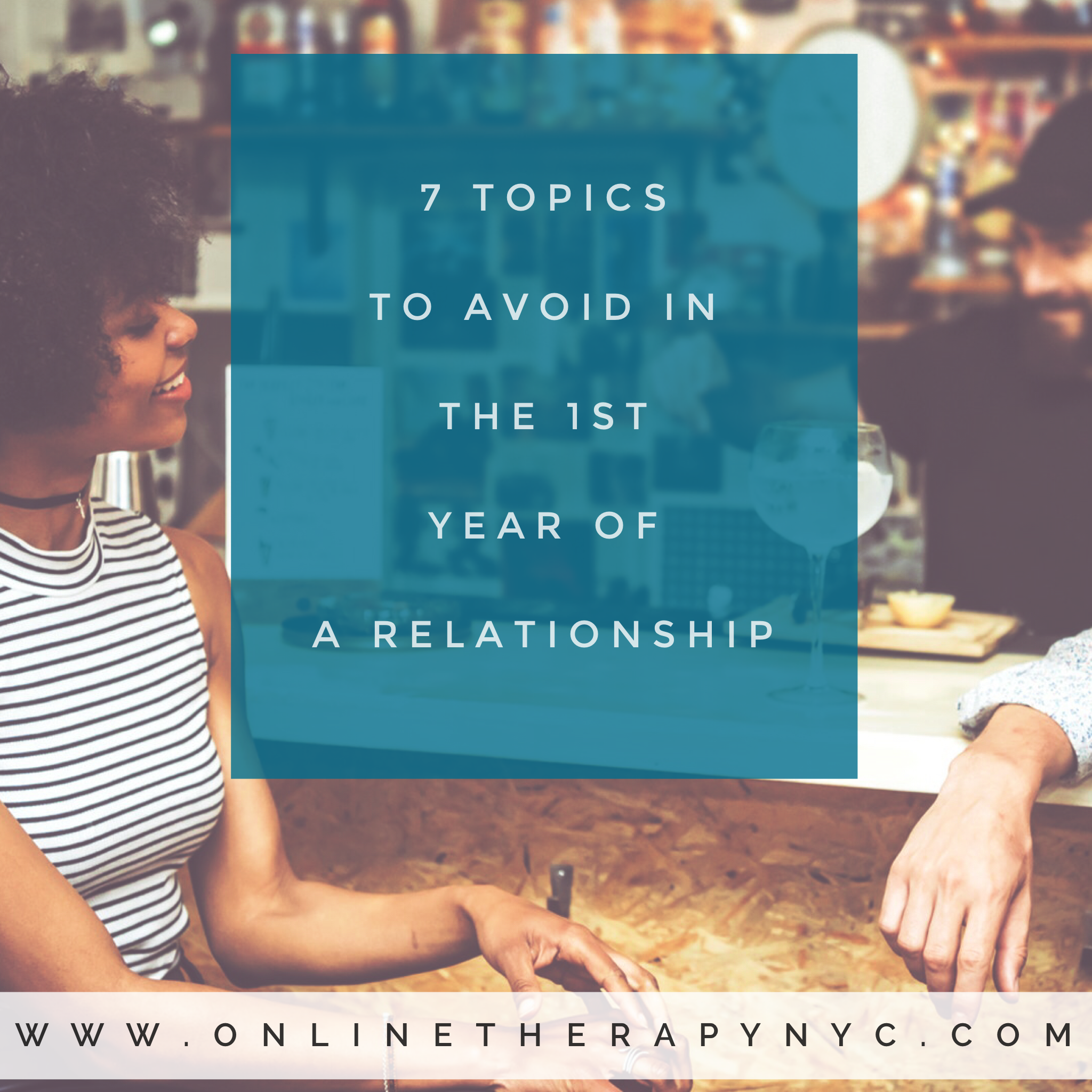Dating Relationship Online Therapy NYC.PNG