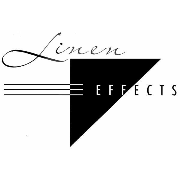 Linen Effects.jpg