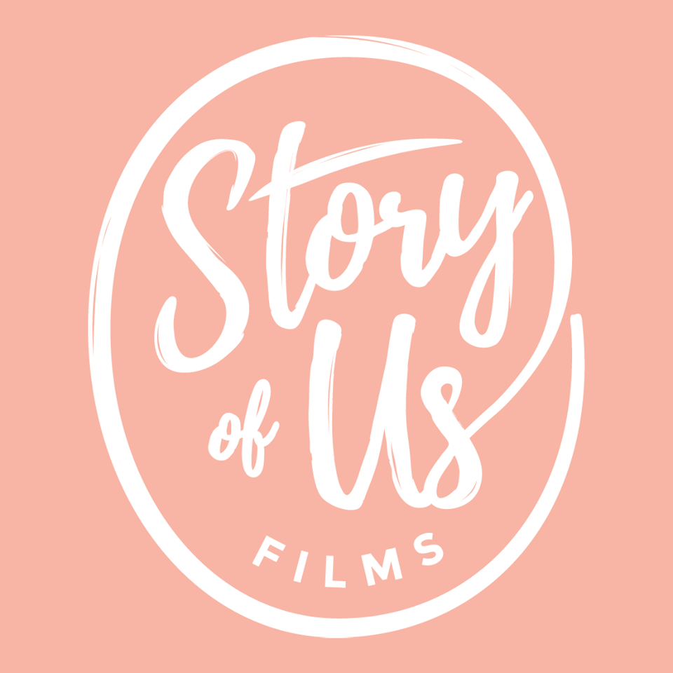 Story of Us Films.png