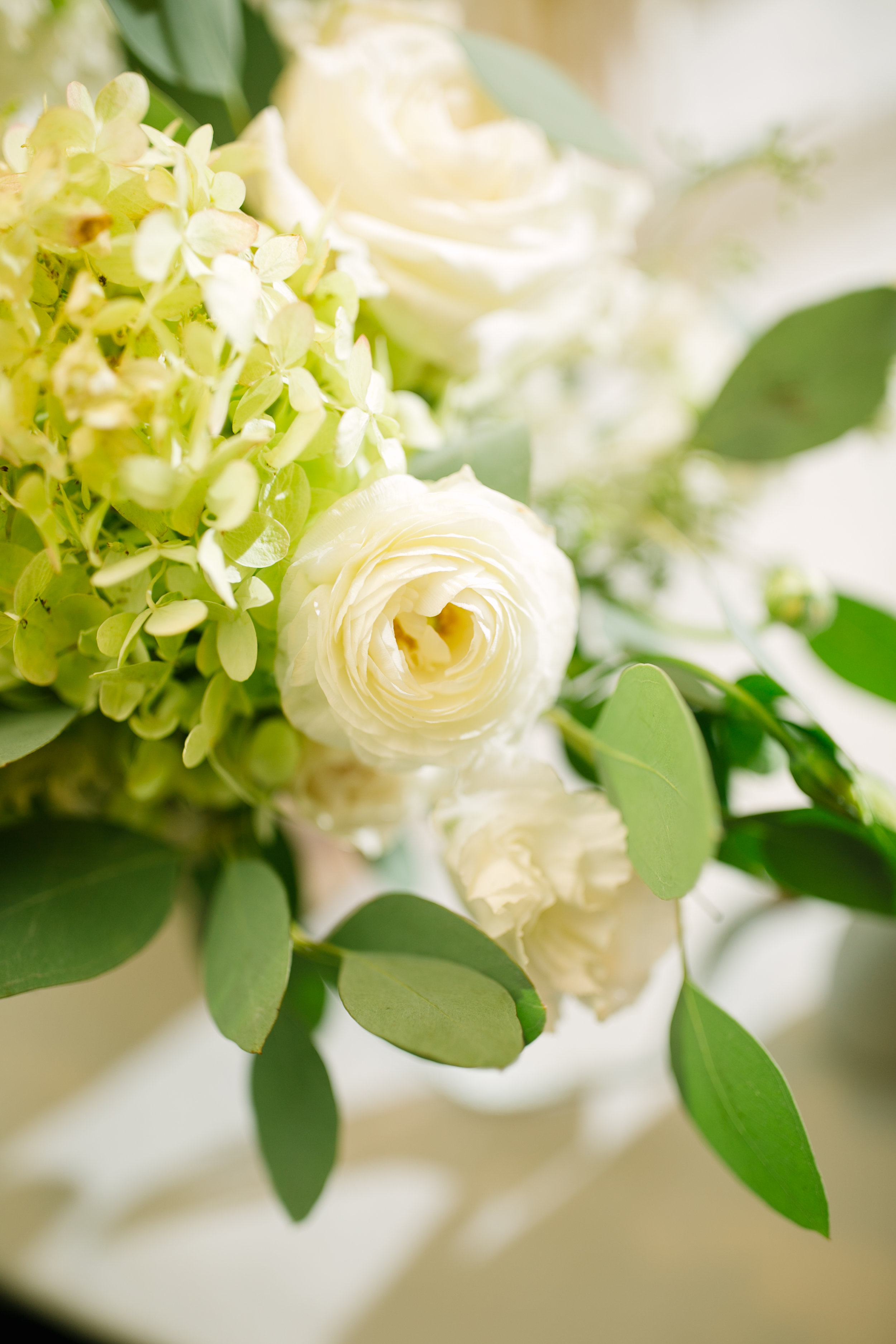 Twin Cities Floral Delivery