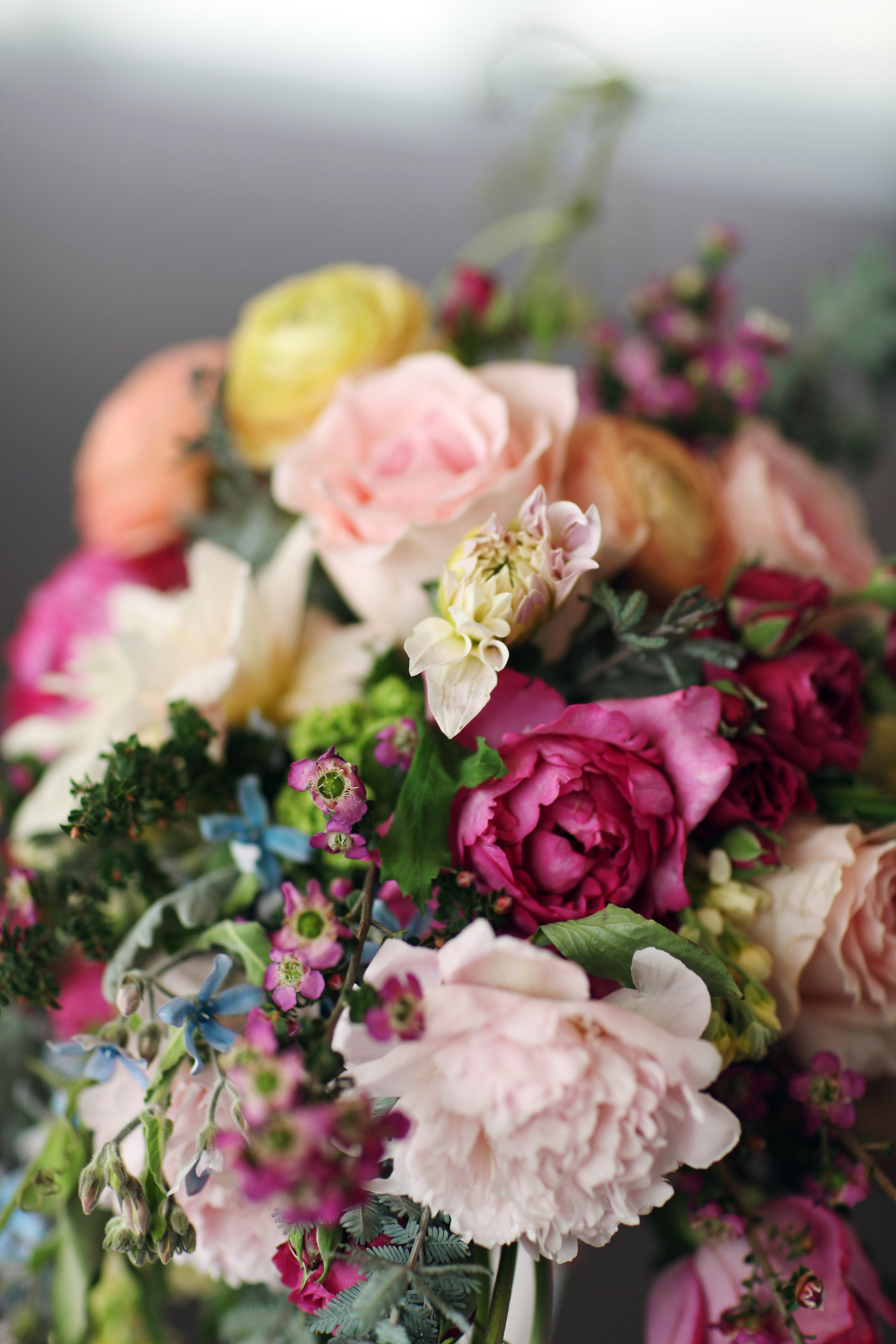 Twin Cities Floral Delivery | Studio C Floral