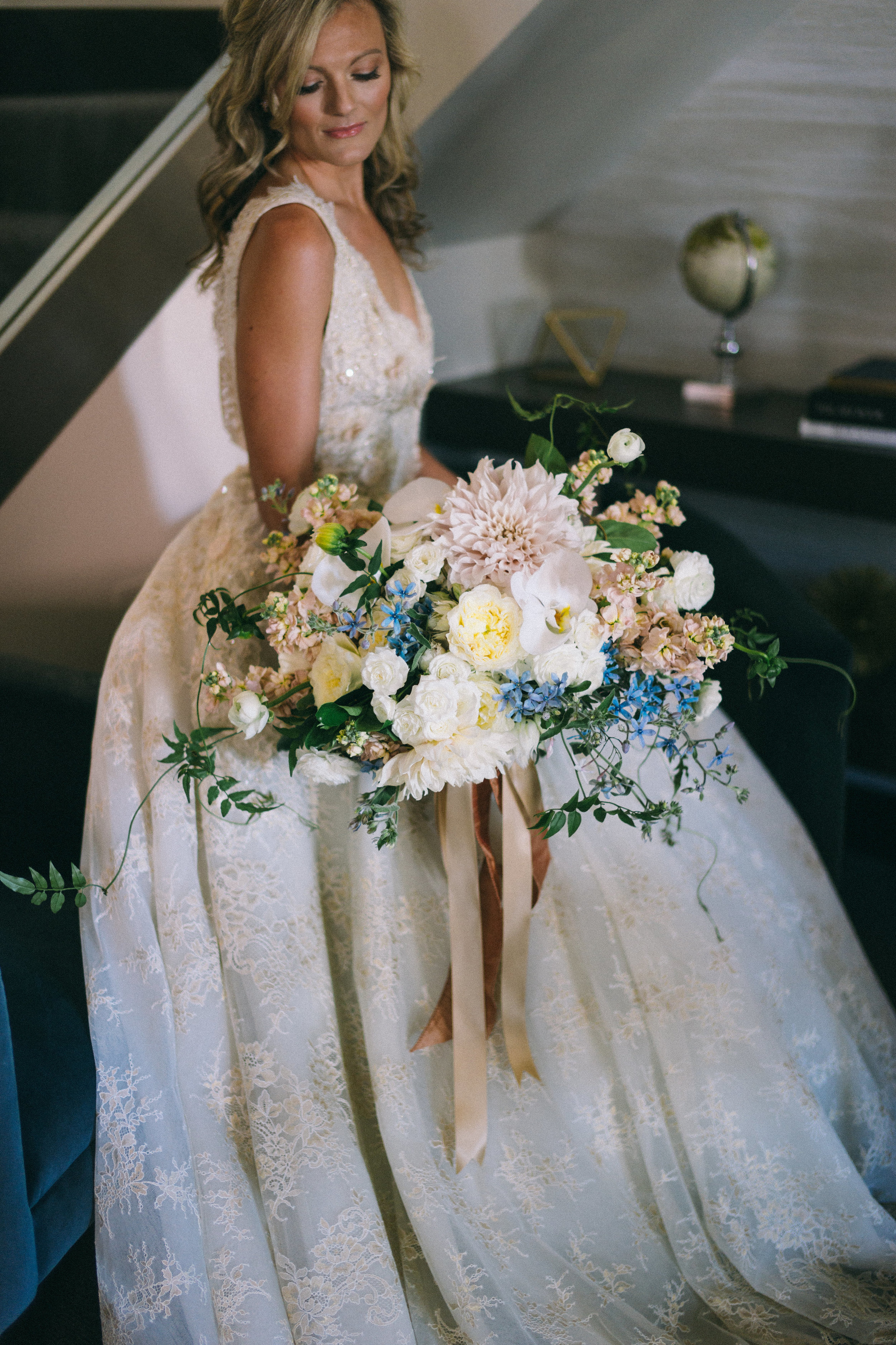 Studio C Floral | Florist