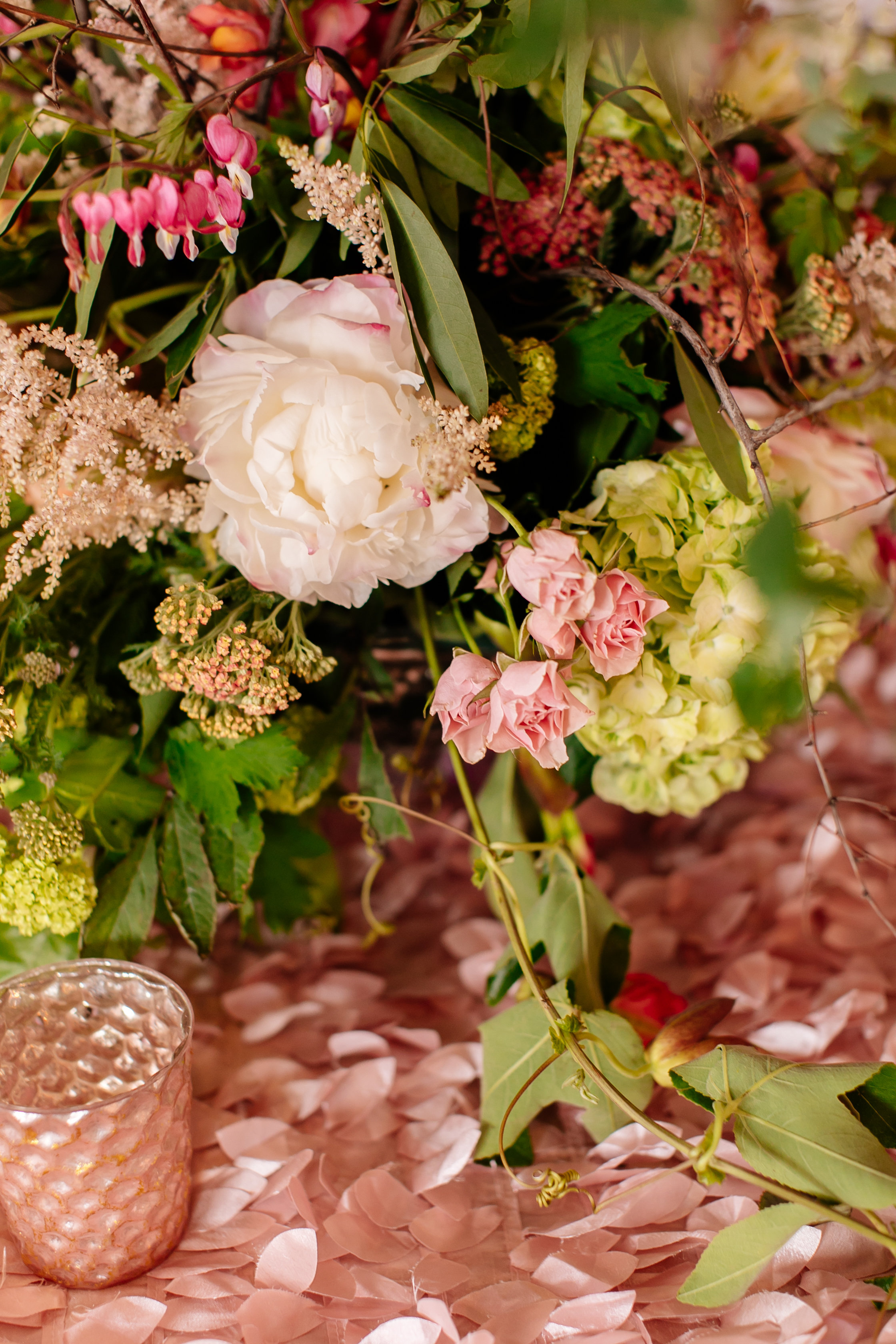 Flower Delivery | Twin Cities | Studio C Floral