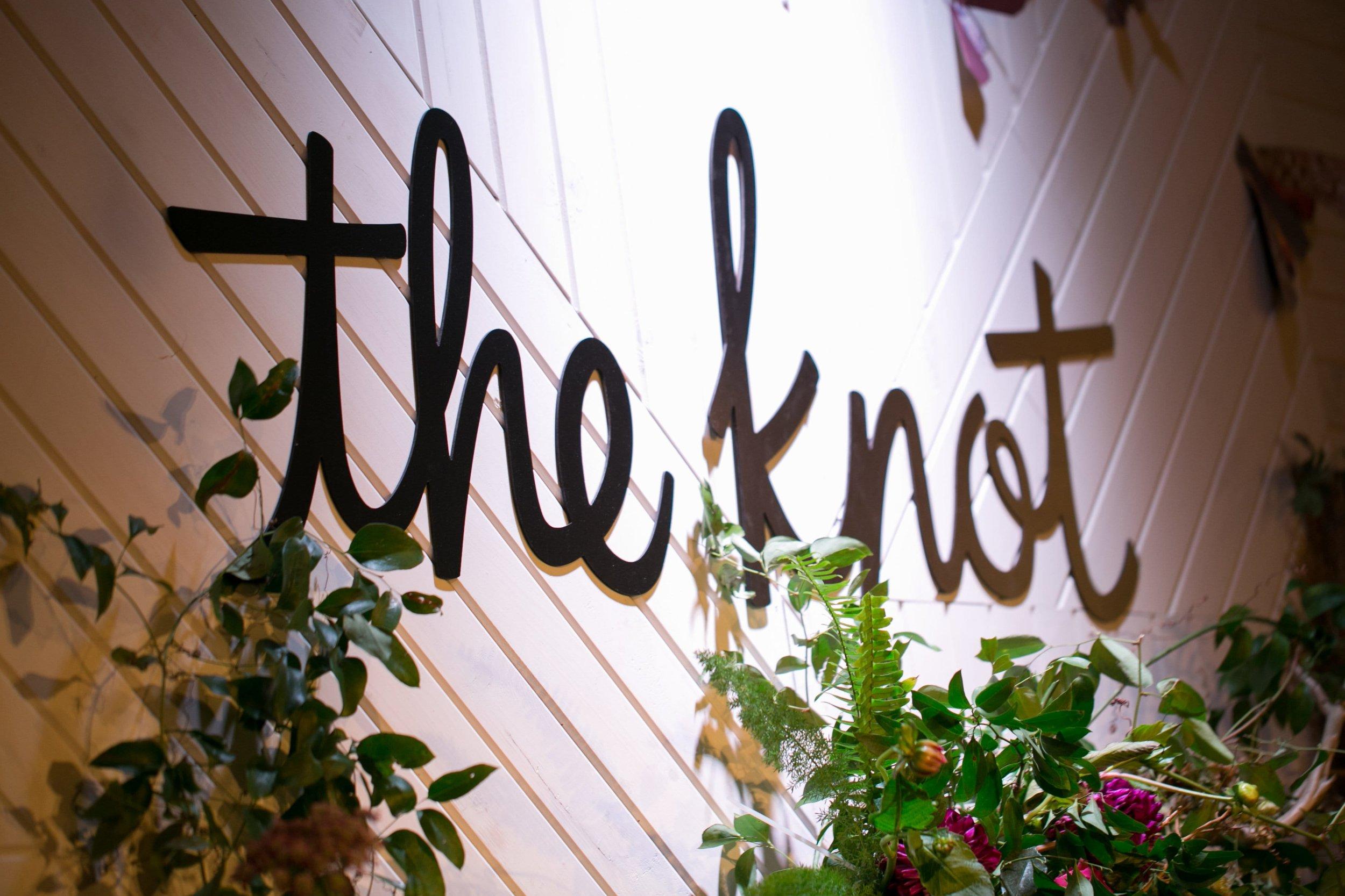 The Knot Pro Minneapolis Workshop-0065-min.jpg