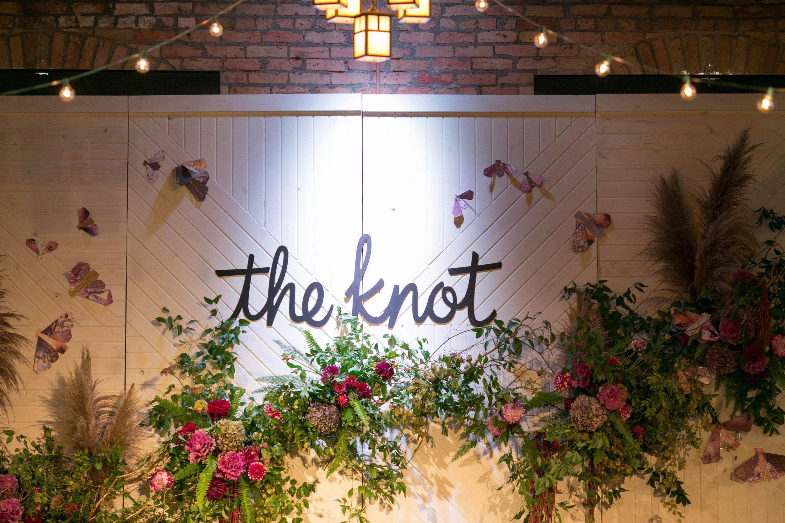The Knot Pro Minneapolis Workshop-0078-min.jpg