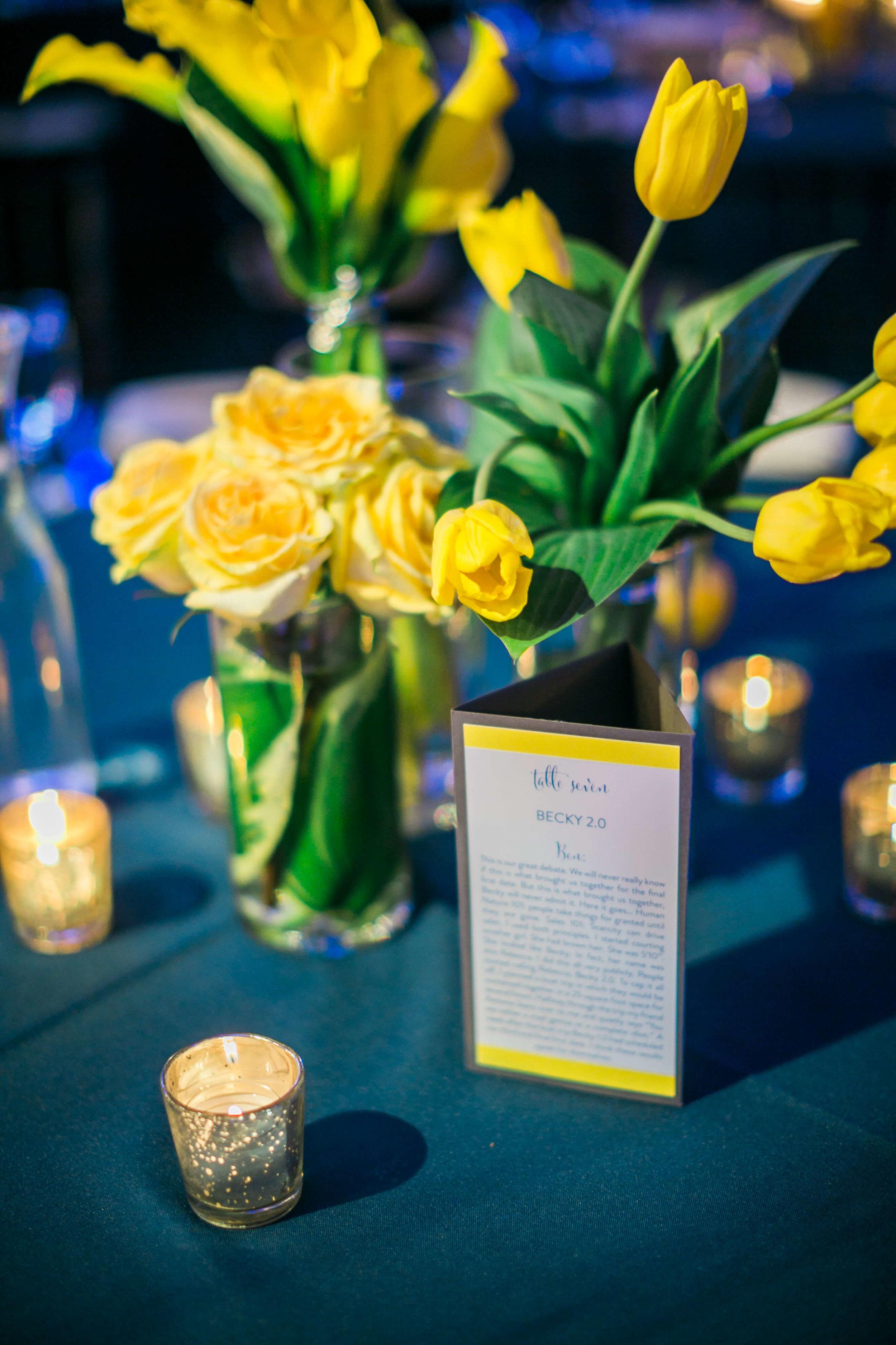 Becky + Ben | Studio C Floral | Aria Wedding 3.jpg