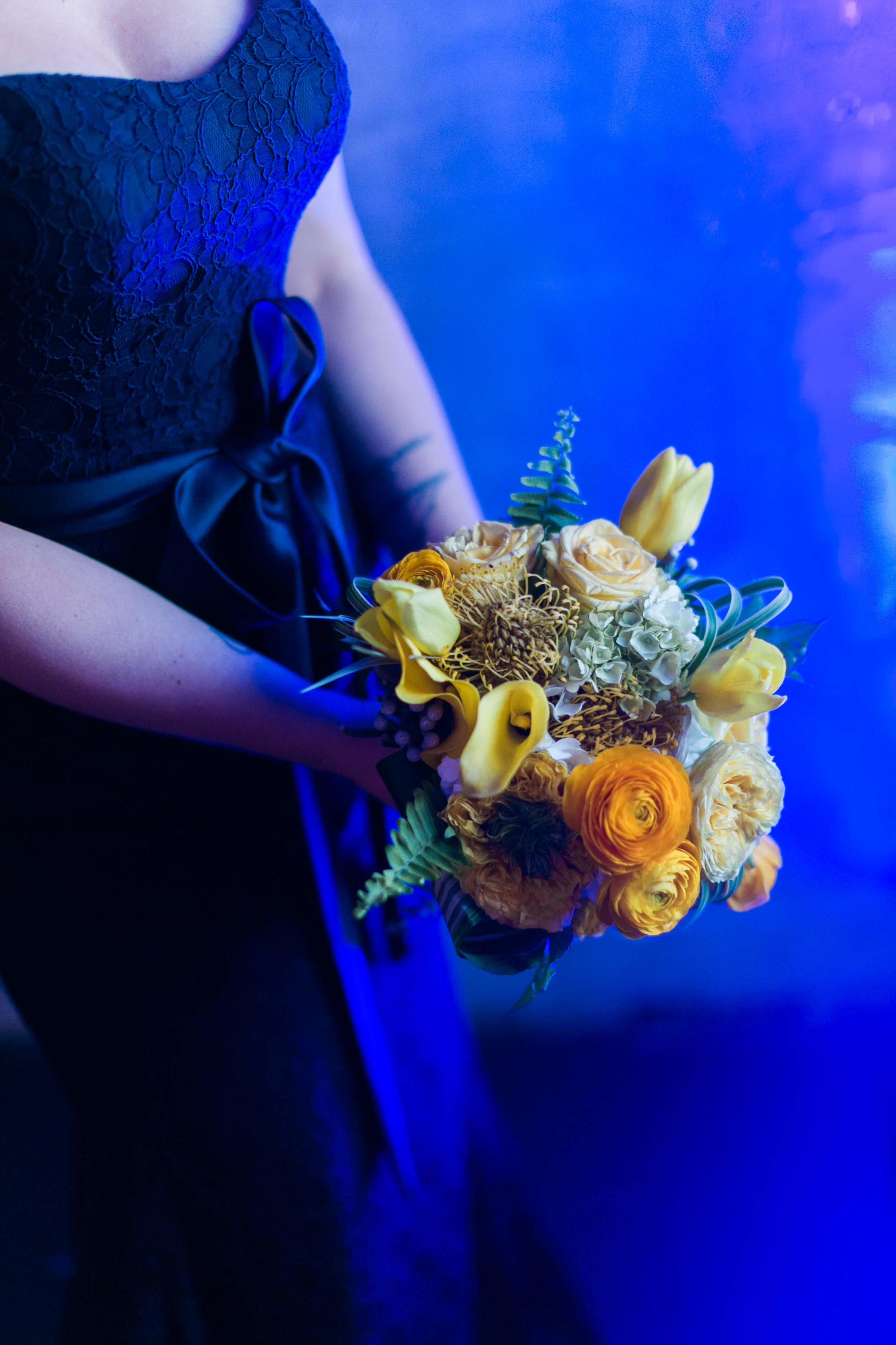 Becky + Ben | Studio C Floral | Aria Wedding 5.jpg