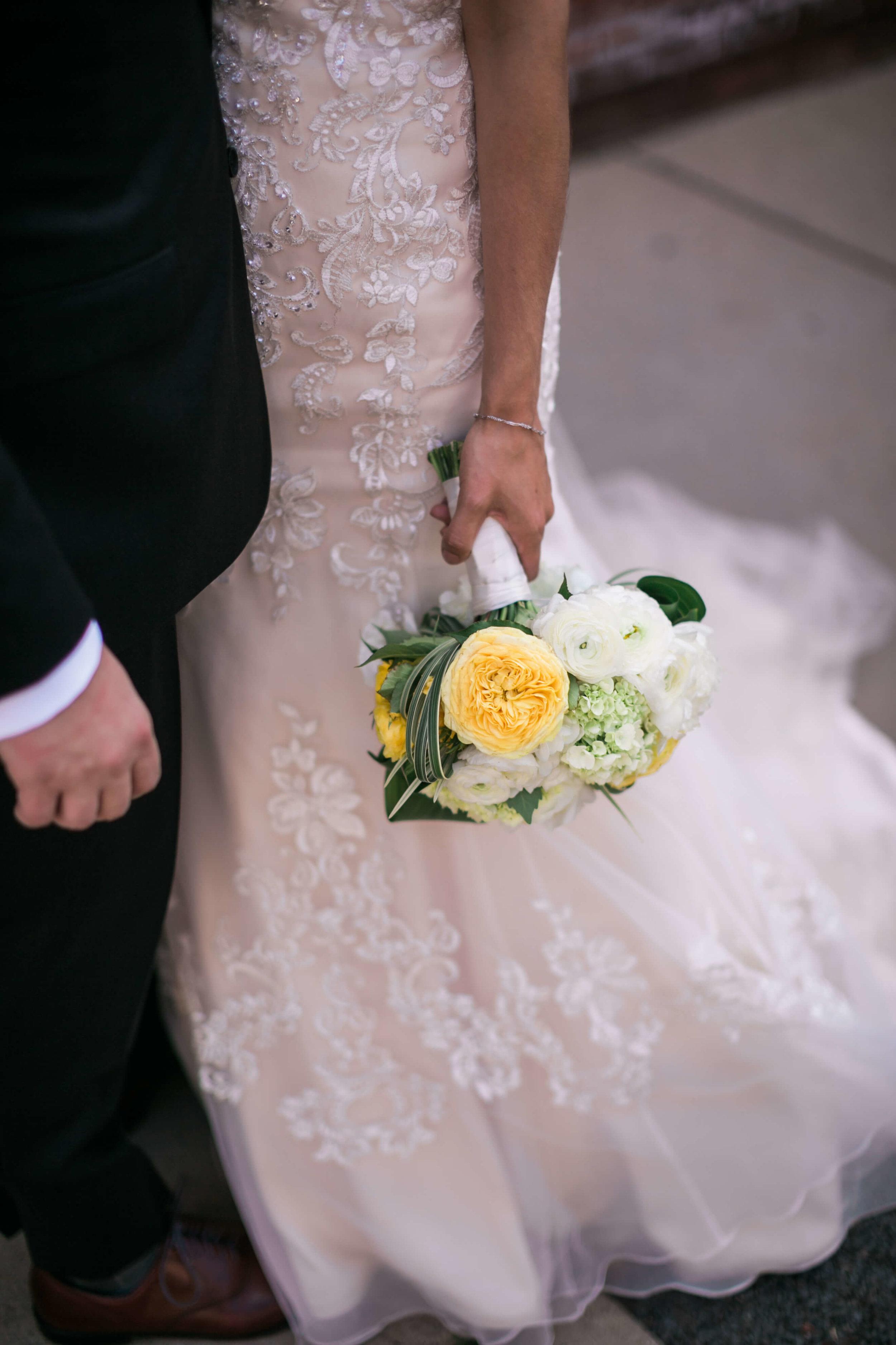 Becky + Ben | Studio C Floral | Aria Wedding 7.jpg