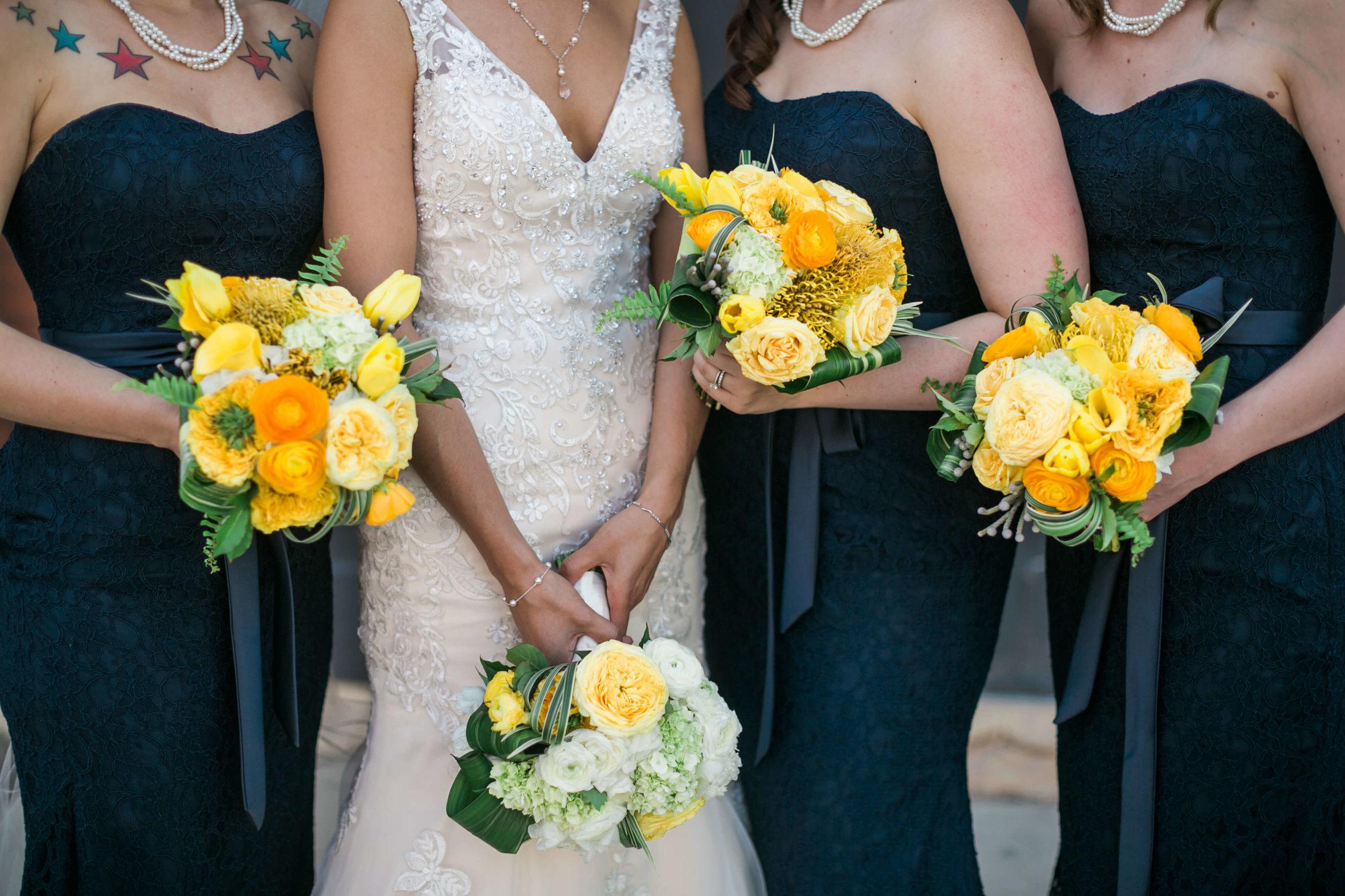 Becky + Ben | Studio C Floral | Aria Wedding 9.jpg
